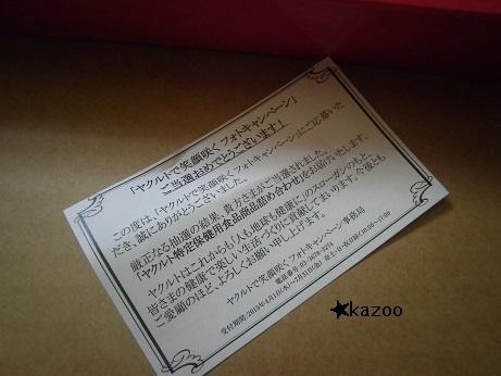 CIMG6714.JPG