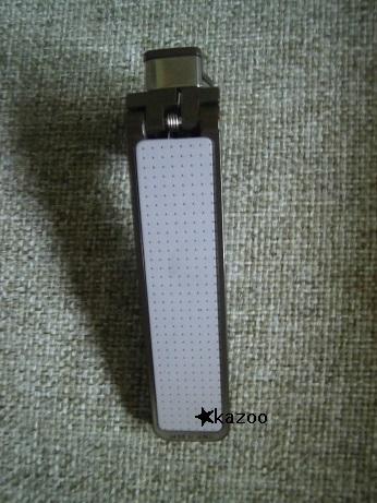 CIMG7574.JPG