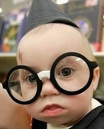 funny scraps orkut funny baby faces big specs.jpg